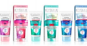 Express face care Eveline