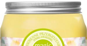 farmona-magic-time-maslo-wiosenne-przebudzenie