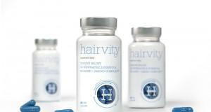hairvity_-1