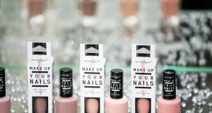 make_up_your_nails
