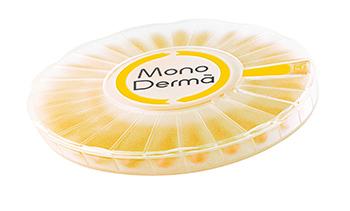 monoderma4