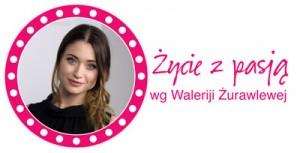 Walerija Żurawlewa
