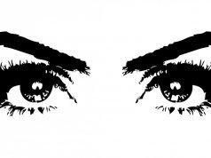 eyes-163692_960_720