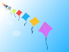 kites152760_960_720