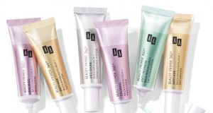 aa_beauty_primer_grupa