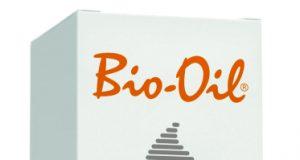 biooil2