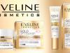 eveline-gold