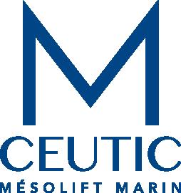 Logo M Ceutic