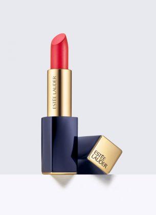pce-hi-lustre-sculpting-lipstick-bad-angel
