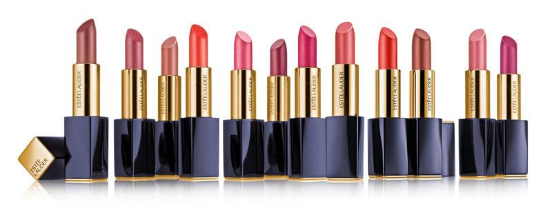 pure-color-envy-hi-lustre-lipstick-collection