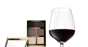 wine_and_chocolate-bobbibrown
