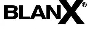 blanx_black