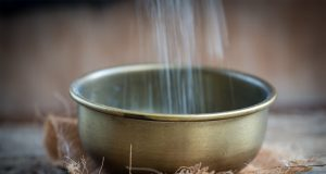 bowl-1387500_960_720