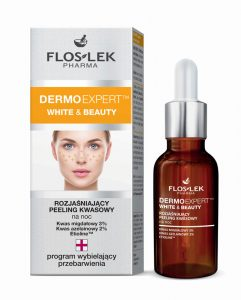 floslek-white