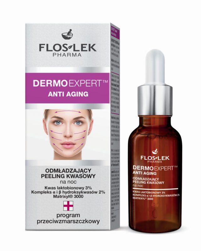 floslek-antiaging