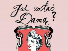 jak-zostac-dama-b-iext44527689