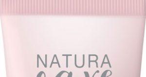 natura-krem-rozowy