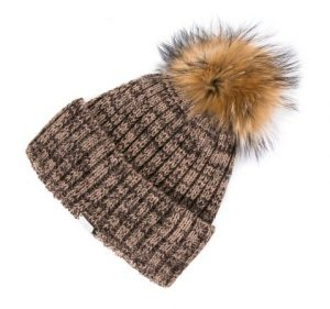 czapka wittchen