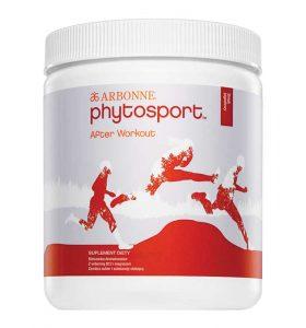 arbonne-phytosport-after-workout