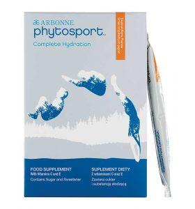 arbonne-phytosport-complete-hydration