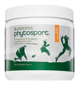 arbonne-phytosport-prepare-endure