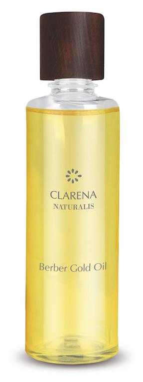 clarena oil