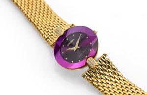 zegarek jowissa
