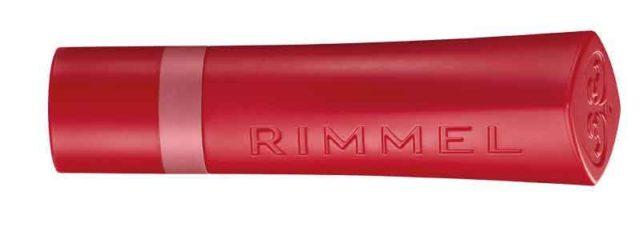 szminka rimmel