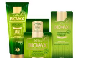 biovax bambus