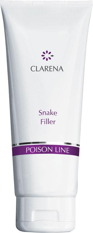 clarena snake filler