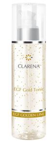 clarena tonic