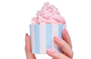 manicure neo nail