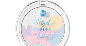 Bell Secret Garden powder