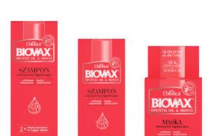 Biovax Opuntia