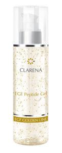 clarena gel
