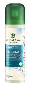 herbal care dezodorant