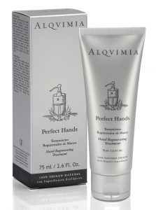 alqvimia_perfect_hands1-223x300