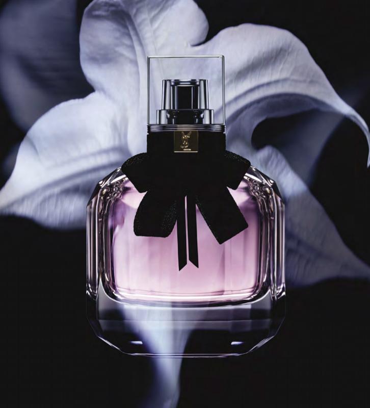 perfumy-ysl