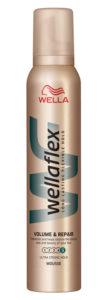 wellaflex pianka
