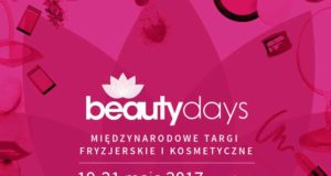 Beauty Days