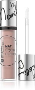 bell mat liquid