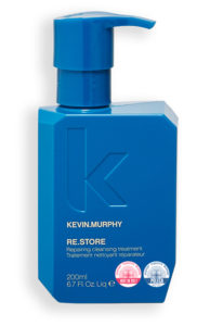 re.store kevin murphy