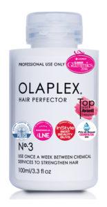 Olaplex3