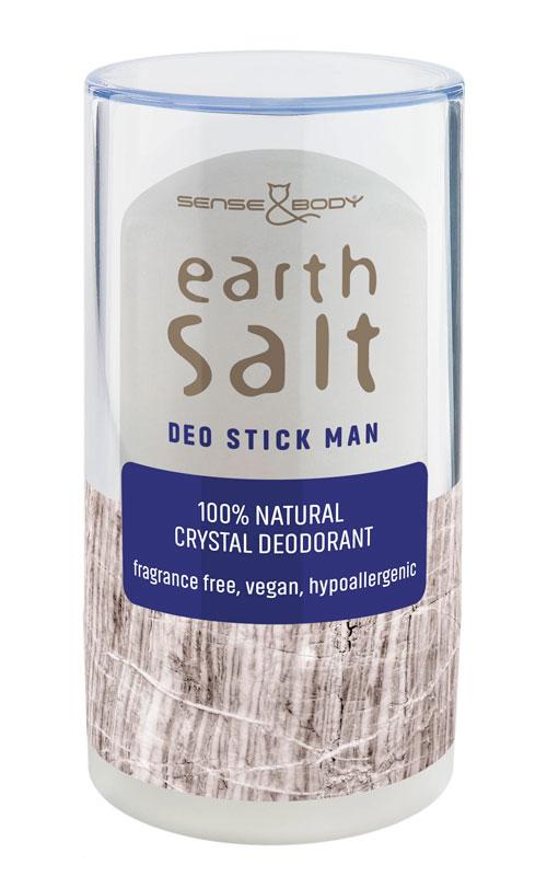 deo-stick-man
