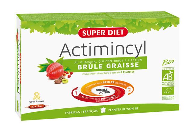 ACTIMINCYL-640x455