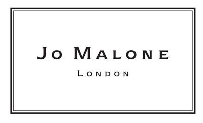 JoMalone_logo