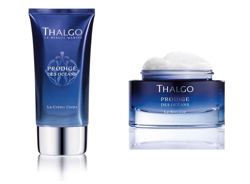 Thalgo Prodige des Oceans