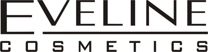 logo Eveline