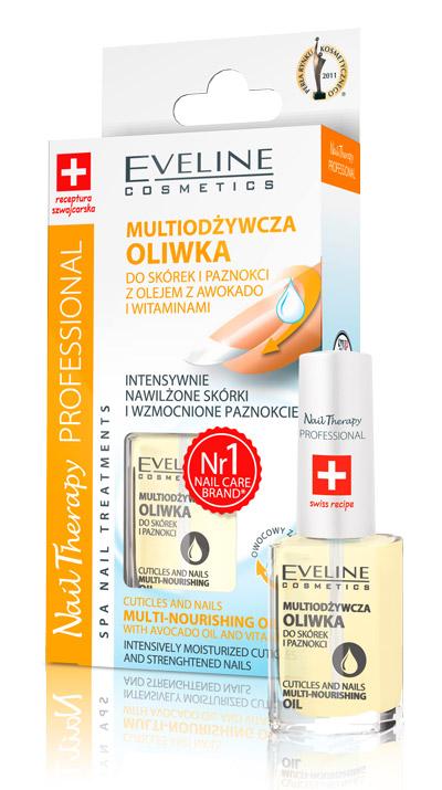oliwka Eveline