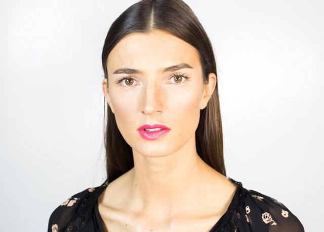 Kamila Szczawińska Bell